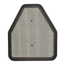 TOLCO 220206 Urinal Floor Mat