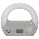 Kalencom 2729 Potette 3 In 1 Potty Training Timer