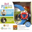 Kalencom 2739 Mr. Petey Potette Potty Training Kit