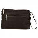 Kalencom 2741 Diaper Clutch - Quilted Nylon