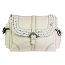 Kalencom 2960 Buckle Bag - Miss Prissy