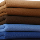 Muka 14 Oz Cotton Canvas 100% Cotton Double-Fill Numbered Duck Canvas Tighter and Stronger Weave