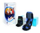 Complete Medical Supplies Aircast AirHeel/DNS Care Kit Medium
