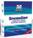 SpandaGrip Elastic Tubular Bandage - E 3-1/2