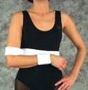 Shoulder Immobilizer Female 42