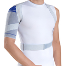 OmoTrain Shoulder Support Size 1  8.5 -9.5