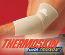 Thermoskin Elbow Support X-Large, 14