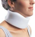 Universal Cervical Collar Foam 3.5 (H) X 15 (L)