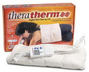 Theratherm Moist Heat Pad 14