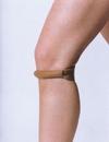 Cho-Pat Knee Strap Super-Large 18