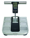 Body Composition Monitor w/ Scale