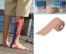 Complete Supplies Kinesiology Tape, 2