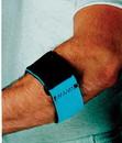 Tennis Elbow Universal Neoprene Strap Sportaid