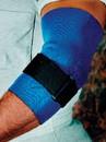 Tennis Elbow Sleeve Neoprene Small 9