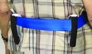 Deluxe Gait Belt Handles Pack/6