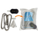 ZZZ CPAP Mask & Accessories Cleaner Universal