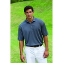 Willow Pointe 2000WP 5.5oz Baby Pique Performance Golf