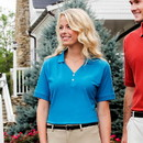 Jonathan Corey 200JC Ladies Pima Pique Golf Shirt