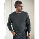 Jerzees 29LS Long Sleeve T-Shirt