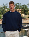 Inner Harbor 32 Golf Collection Wind Shirt
