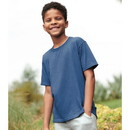 Fruit Of The Loom 3930B Youth Heavy Cotton T-Shirt 100%