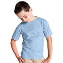 Hanes 498Y Youth Nano-T T-shirt