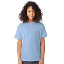 Hanes 5370 Youth 50/50 T-Shirt