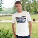 Gildan Softstyle Adult EZ Print T-shirt - 64EZ0