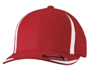 Flexfit 6599 Cool & Dry Team Cap