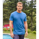 Gildan Adult Softstyle CVC T-shirt - 67000