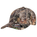 Flexfit 6988 True Timber Kanati Camo Cap
