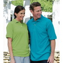Inner Harbor 7201 Ladies Basic Pique Golf Shirt