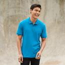 Gildan 82800 Premium Cotton Adult Double Pique Sport Shirt