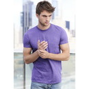Anvil 980 4.8oz 100% Cotton Ringspun T