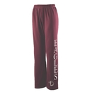 Augusta Sportswear 5536 Girls Wicking Sweatpant