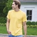 Comfort Colors 1717 6.1oz 100% Cotton Ringspun T