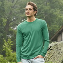 Comfort Colors 6014 6.1oz 100% Longsleeve T