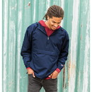 Champion Packable Anorak Jacket - CO200