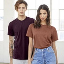 Bella+Canvas 3413 Unisex Triblend Short Sleeve Tee
