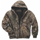 Dri Duck D5020T Tall Cheyenne Jacket