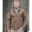 Dri Duck D5028T Tall Maverick Jacket