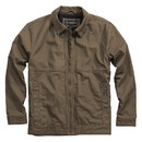 Dri Duck D5036 Overland Jacket