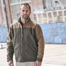 Dri Duck D5089T Tall Horizon Jacket