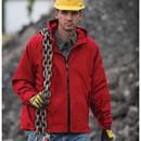 Dri Duck D5335 Waterproof Torrent Jacket