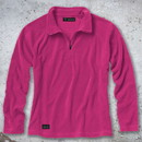 Dri Duck D9397 4.5oz Ladies Fusion Fleece