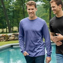 Gildan H400 Hammer Adult Long Sleevet-Shirt