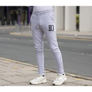Just Hoods by AWDis Tapered Track Pant - JHA074