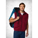 Sierra Pacific Fleece Vest - S3010