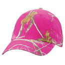 Kati SN20W Realtree All Purpose Pink Cap