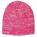 Sportsman SP03 8 inch Marled Knit Cap